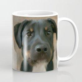 Sheprador Coffee Mug