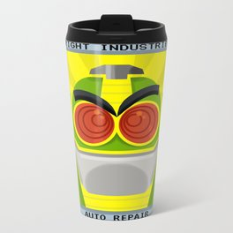 AUTO Select Travel Mug