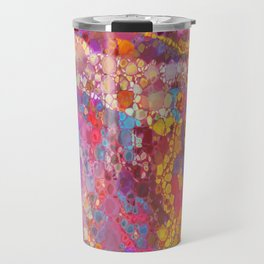 Wild About You! Travel Mug