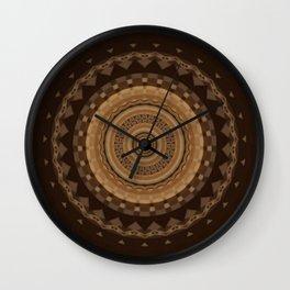 Sequential Baseline Mandala 30 Wall Clock