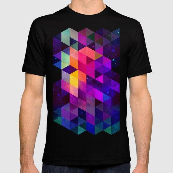 vyolyt T-shirt