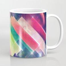mwwntyp Mug