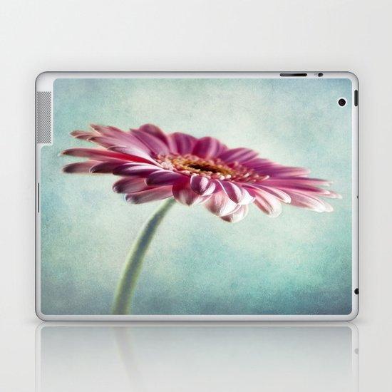 A Shade Of Pink Laptop & iPad Skin
