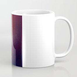 Allure Coffee Mug