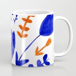 A touch of dutch Coffee Mug