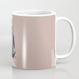 NOORA AMALIE SÆTRE Coffee Mug