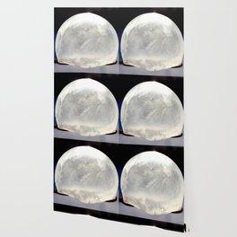 Frozen Bubble Wallpaper