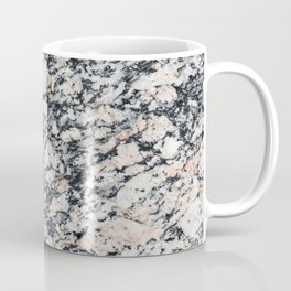 Granite Marble Coffee Mug