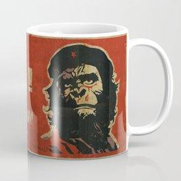 VIVA LA DEVOLUCIÓN Coffee Mug