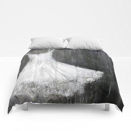 Tutu Comforters