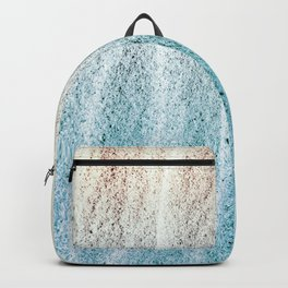 C'mon People! Wake Up! Backpack
