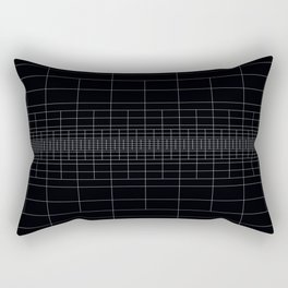 J Series 249 Rectangular Pillow