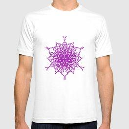 Bk1x2l T-shirt