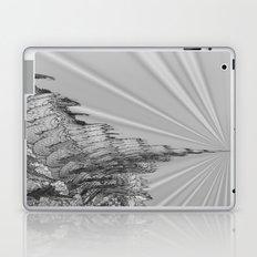 The Third Tower Laptop & iPad Skin