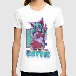 Battie Swag T-shirt