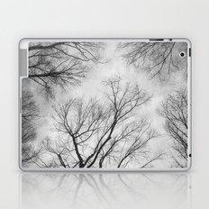 Vertigo 1 Laptop & iPad Skin