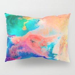 Join Pillow Sham