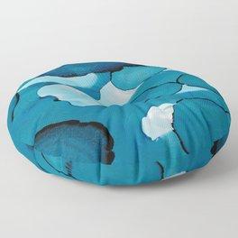 Carson's Monsoon Floor Pillow