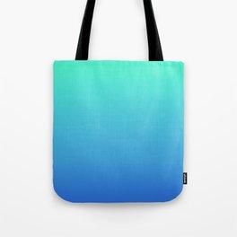 Hatsune Miku Gradient 01 Tote Bag