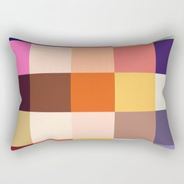 Karakoncolos Rectangular Pillow