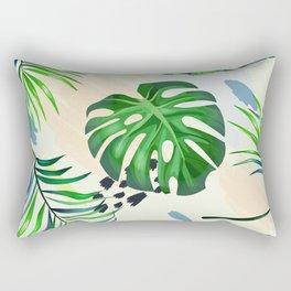 Quintana Rectangular Pillow