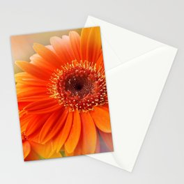 the beauty of a summerday -48- Stationery Cards
