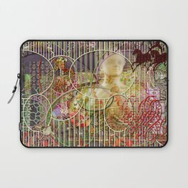 The Relative Frequency of the Causes of Breakage of Plate Glass Windows Laptop Sleeve