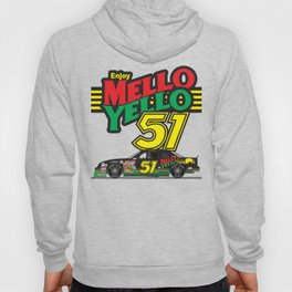 Mello Yello #51 Hoody