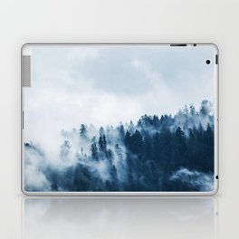 So Far From Safe #home #decor #prints Laptop & iPad Skin