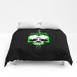 Link Comforters