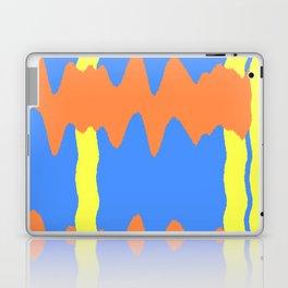 summer. Laptop & iPad Skin