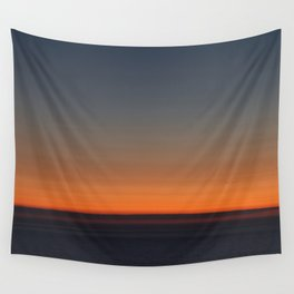 PC10 Wall Tapestry