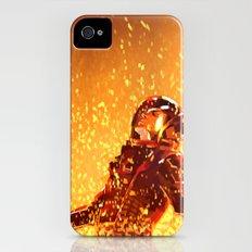 Star Trek Into Darkness iPhone (4, 4s) Slim Case