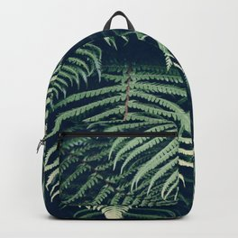 Fern Beach Backpack