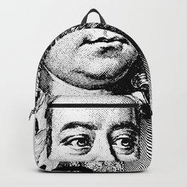 Handel Backpack