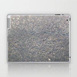 Jack Frost 1 Laptop & iPad Skin