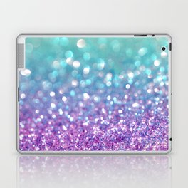 Tango Frost Laptop & iPad Skin
