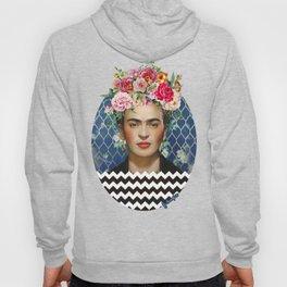 Forever Frida Hoodie
