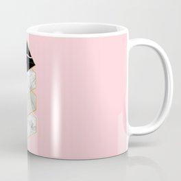 Atonement Coffee Mug