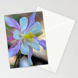 Natures Handiwork Stationery Cards
