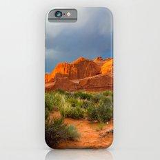 Arches Storm iPhone 6s Slim Case