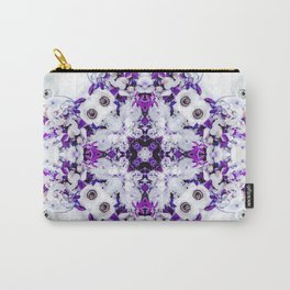 Anemone Fusion Two Carry-All Pouch
