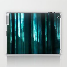 Forest In Green Laptop & iPad Skin