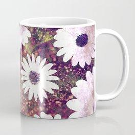 Extraterrestre [essai 1] Coffee Mug