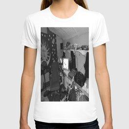 The Shack T-shirt