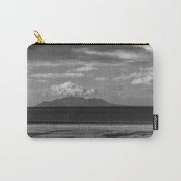 Little Waiheke Island Carry-All Pouch