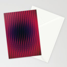 Into The Weave Stationery Cards