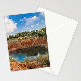 Otranto Stationery Cards