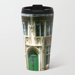 Outer Founders (2) Travel Mug