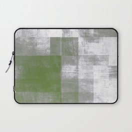 Field of Dreams | Abstract No. 1 Laptop Sleeve